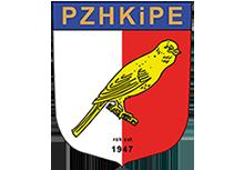 PZHKiPE